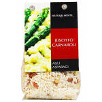 Image of Spargelrisotto 300g
