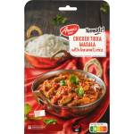 Image of AB India Chicken Tikka Masala 400g
