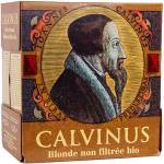 Image of Calvinus Biere Blonde Bio 6x33cl