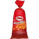 Image of Chio Party Maxi Mix 1kg