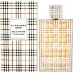 Image of Burberry Brit EdT