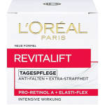 Image of L´Oréal Dermo-Expertise Revitalift Tag 50ml