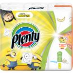 Image of Plenty - Fun Designs 6 rol